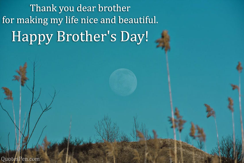 happy-brothers-day-wishes-pictures