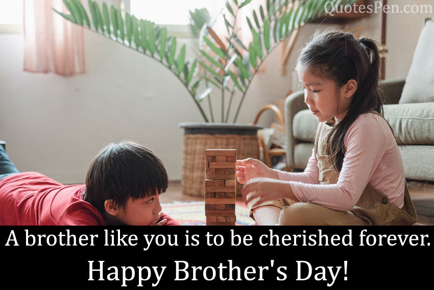 happy-brothers-day-wishes-quotes-images