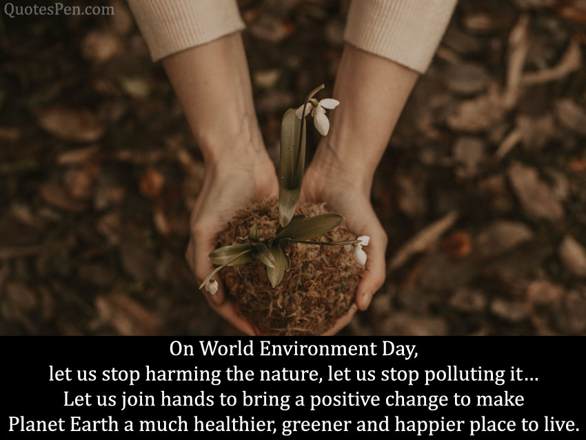 happy-environment-day-messages-2021