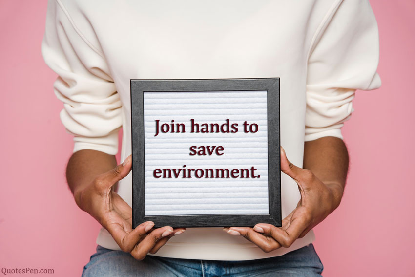happy-environment-day-slogan