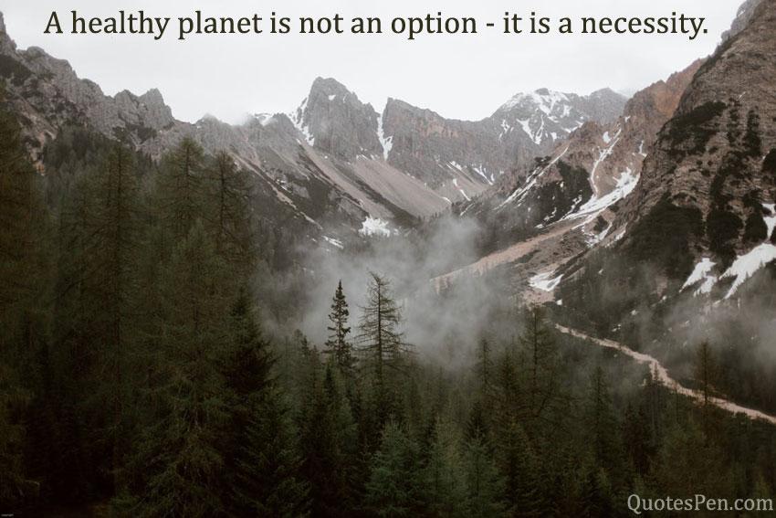 happy-environment-day-theme-2021-quotes