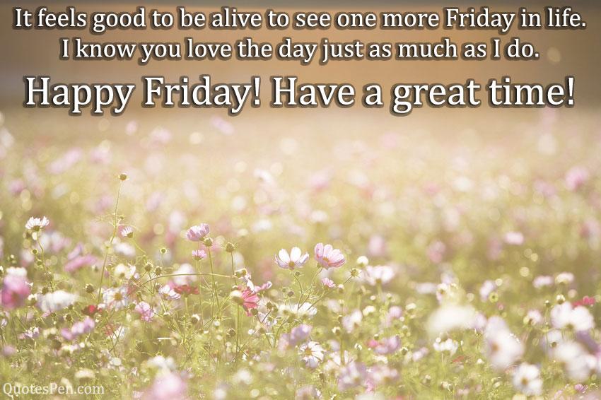 happy-friday-morning-wishes
