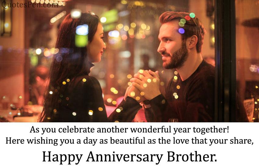 happy-marriage-anniversary-wishes-bhaiya-bhabhi-in-english