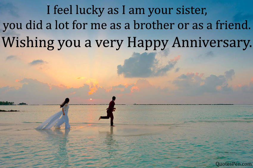 happy-marriage-anniversary-wishes-for-brother-and-sister-in-law