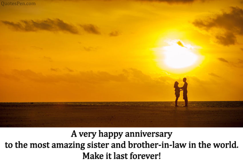 happy-wedding-anniversary-wishes-for-sister