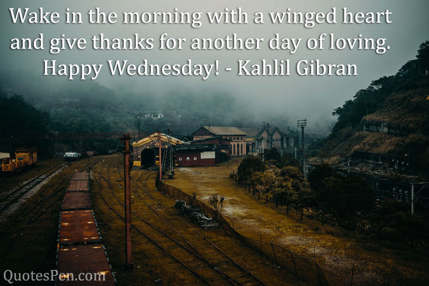 happy-wednesday-good-morning-quotes-for-him