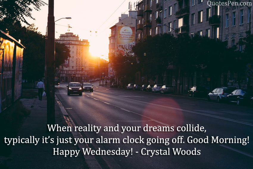happy-wednesday-good-morning-quotes-funny