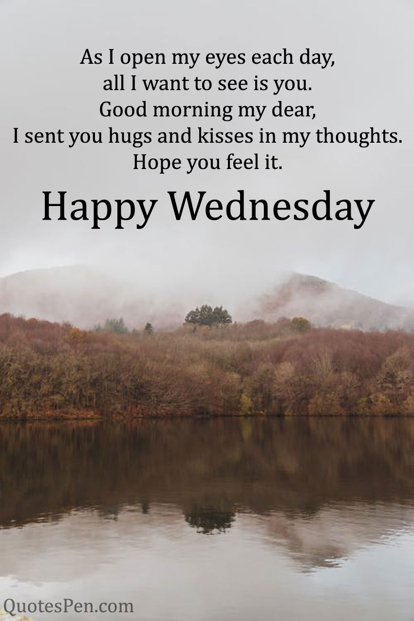 happy-wednesday-morning-quotes-for-her