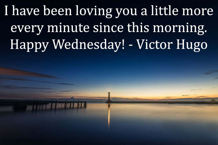 happy-wednesday-morning-quotes-for-him