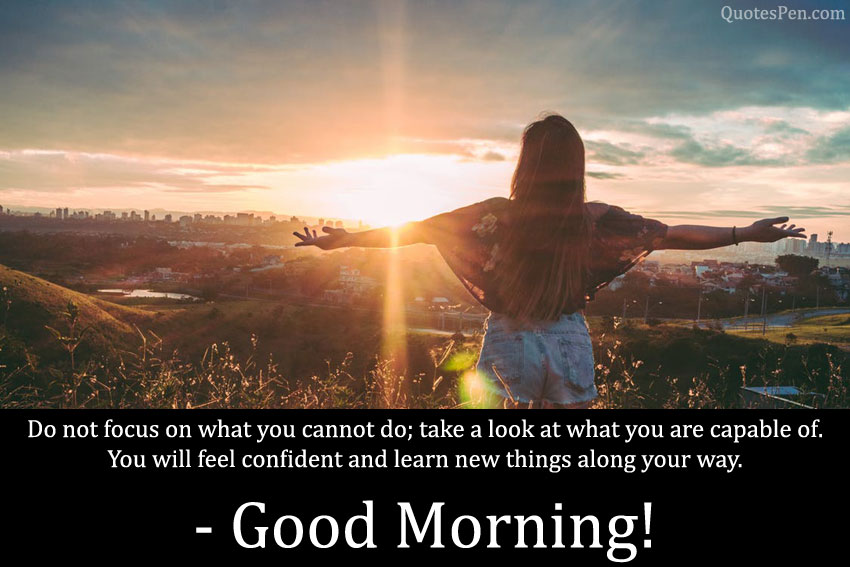 happy-wednesday-morning-quotes-students