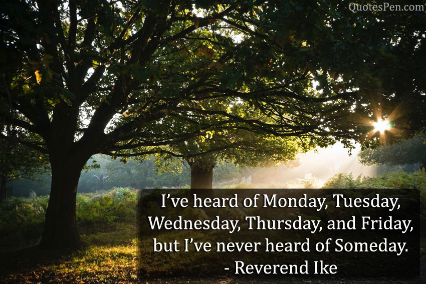 happy-wednesday-morning-quotes