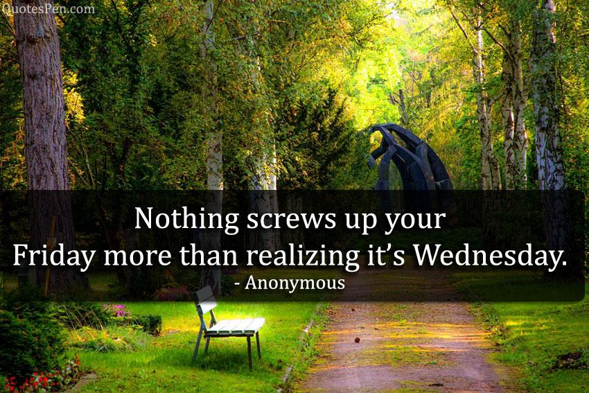 happy-wednesday-motivational-quotes