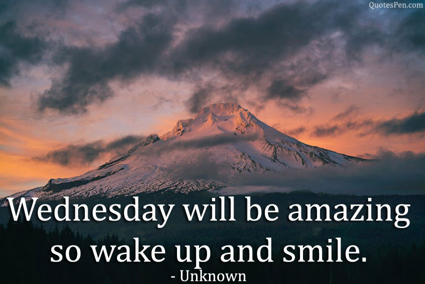 happy-wednesday-quote-of-the-day