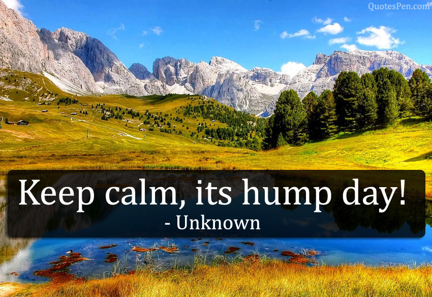 happy-wednesday-quotes-of-the-day