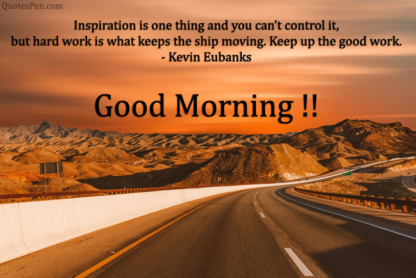 happy-wednesday-quotes-on-good-morning