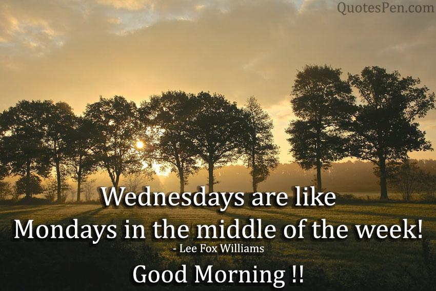 happy-wednesday-quotes