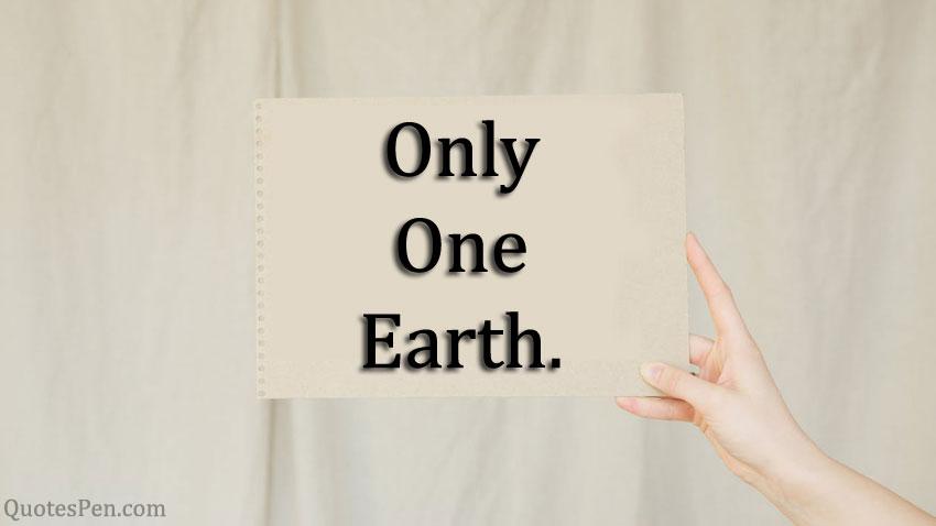happy-world-environment-day-slogan