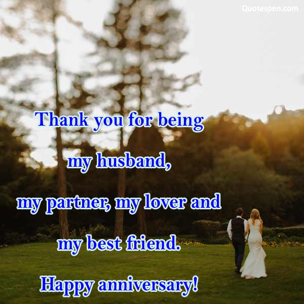 husband-wedding-anniversary