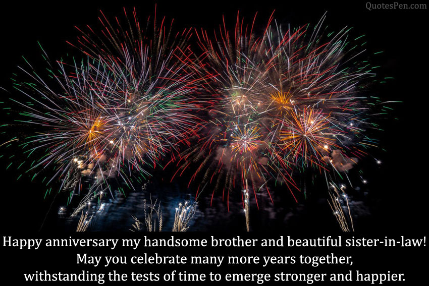marriage-anniversary-wishes-for-big-brother-and-bhabhi