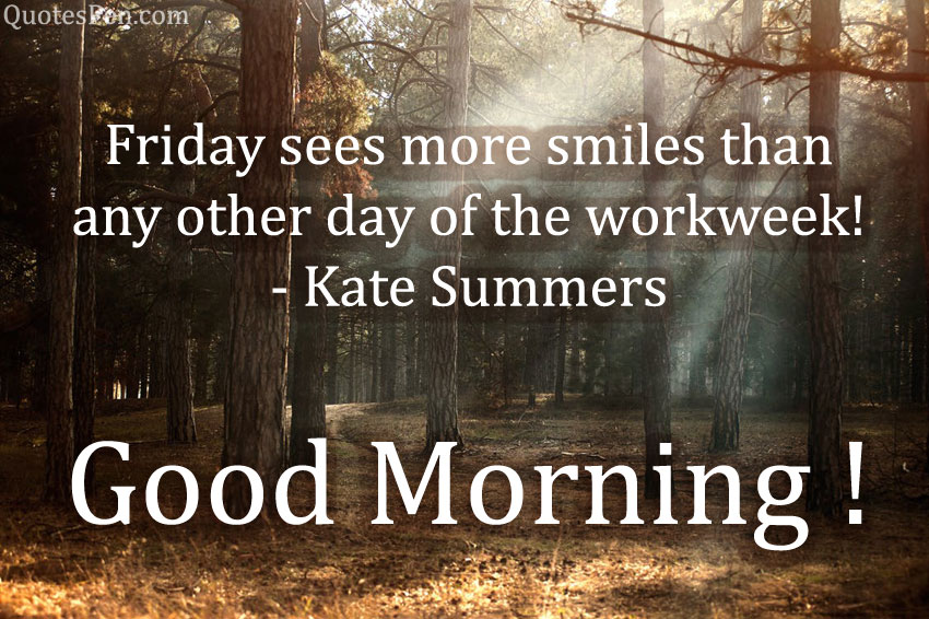 morning-friday-quotes
