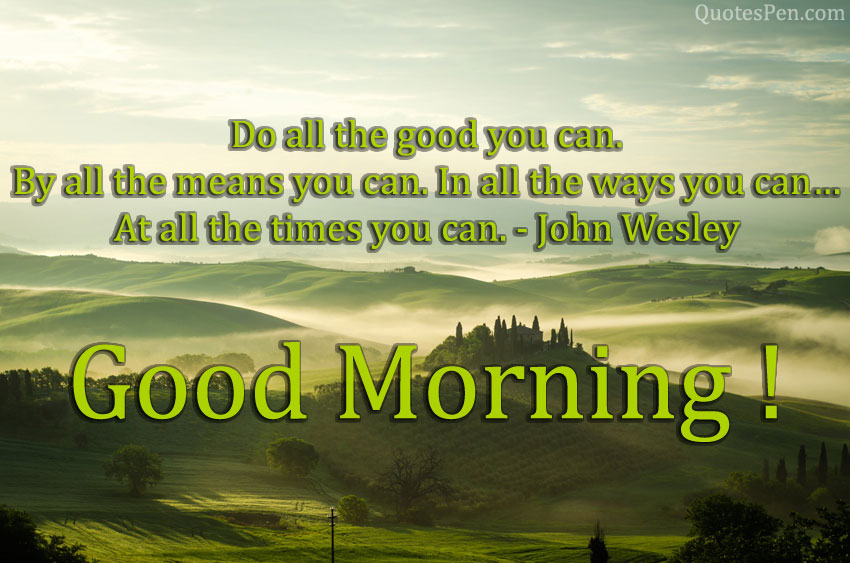 morning-quotes-on-wednesday