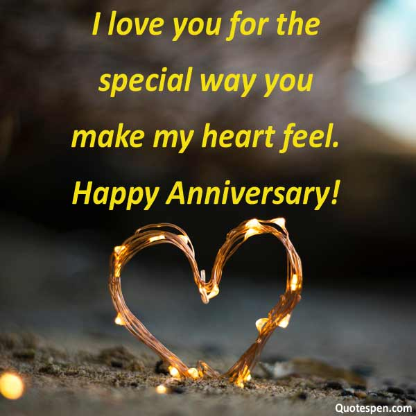 romantic-anniversary-messag
