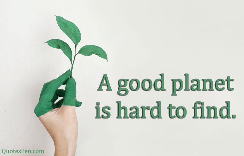 slogan-on-world-environment-day