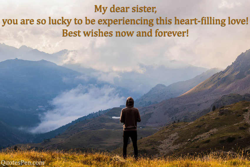 wedding-anniversary-quote-for-sister