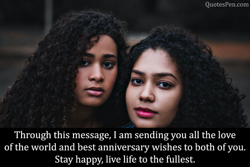 wedding-anniversary-quotes-sister