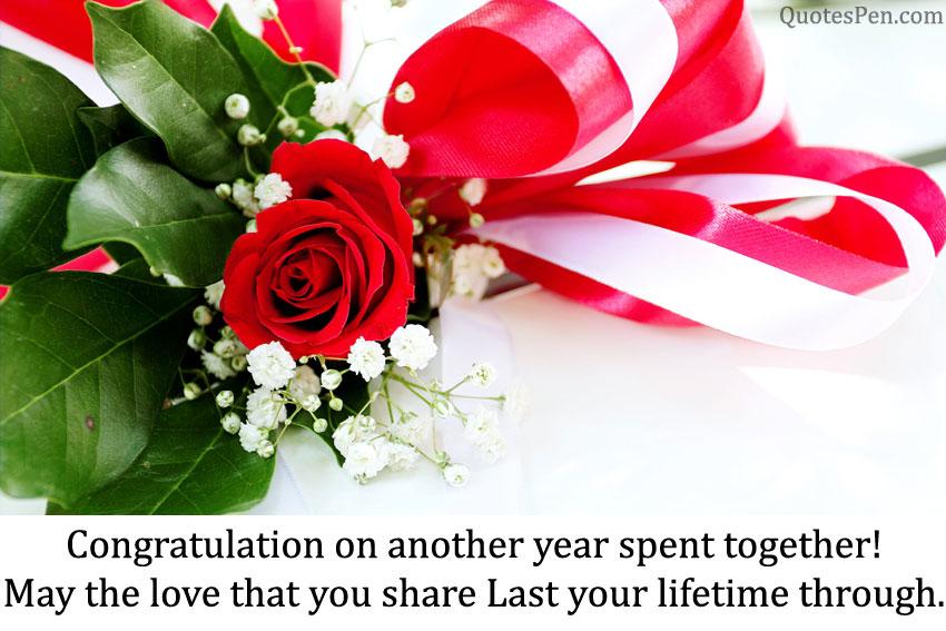 wedding-anniversary-wishes-bhaiya-bhabhi-in-english