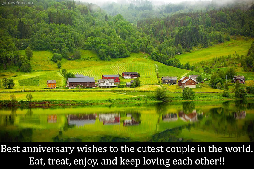 wedding-anniversary-wishes-for-cute-sister
