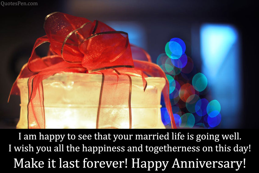 wedding-happy-anniversary-wishes-to-sister