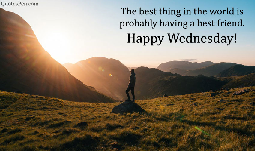 wednesday-good-morning-quotes-for-friends