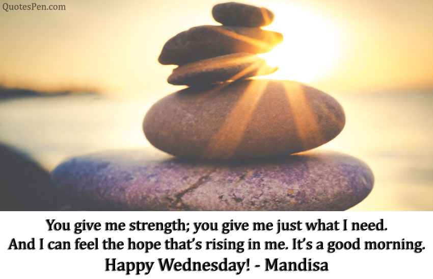 wednesday-good-morning-quotes-for-him
