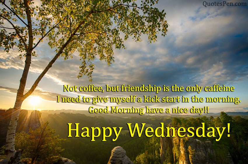 wednesday-morning-quotes-for-friends