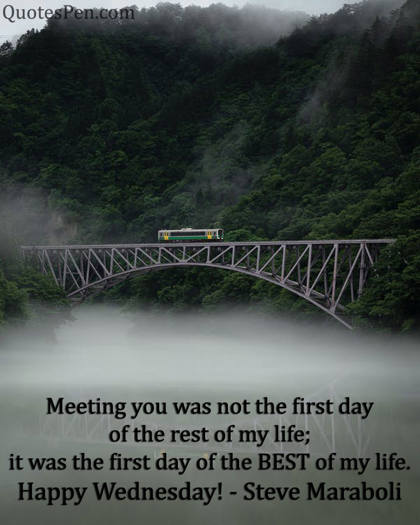 wednesday-morning-quotes-for-him