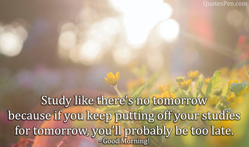 wednesday-morning-quotes-for-students