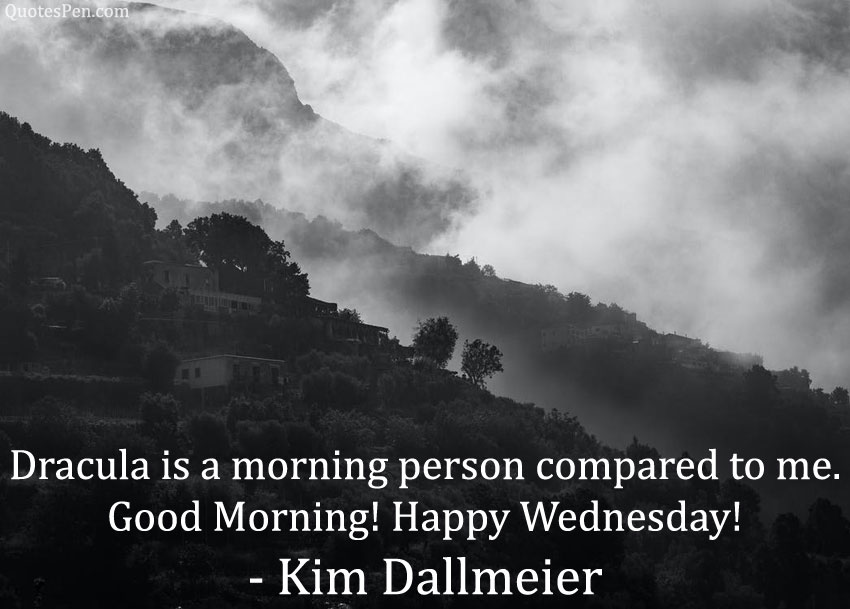 wednesday-morning-quotes-funny