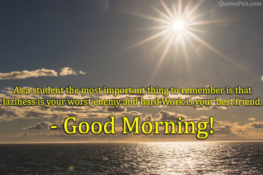 wednesday-morning-quotes-students