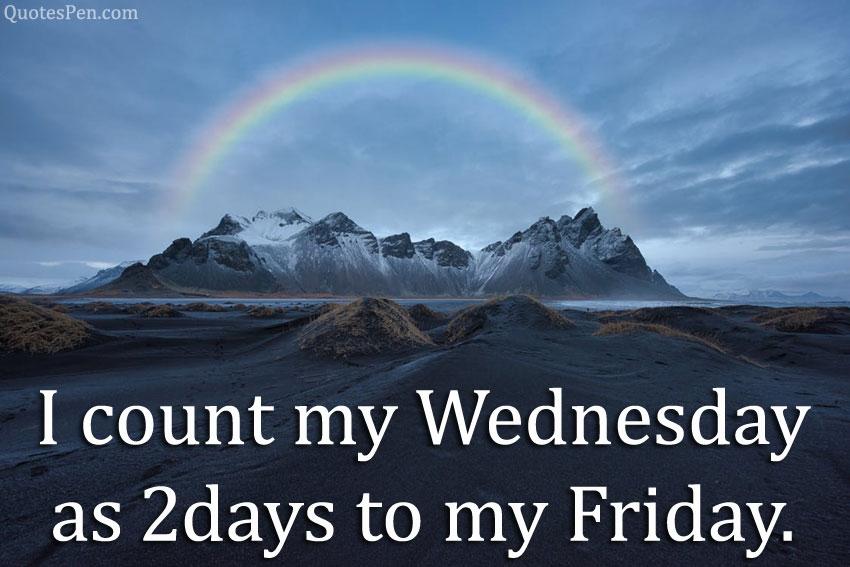 wednesday-motivate-meme