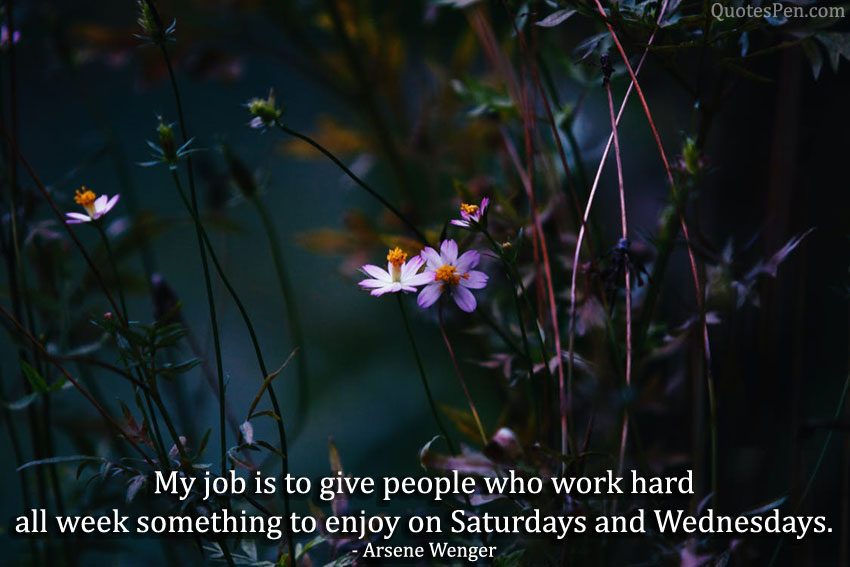 wednesday-motivate-quotes-for-work