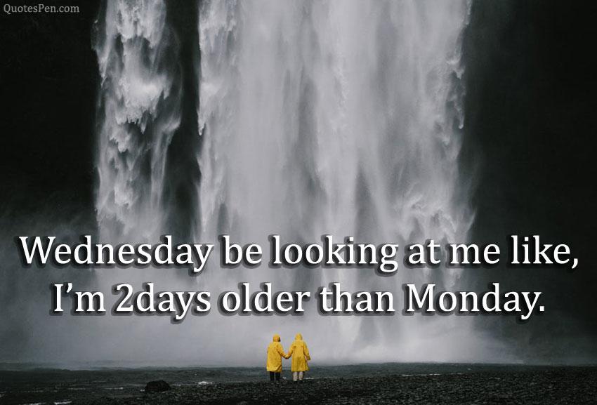 wednesday-motivation-meme