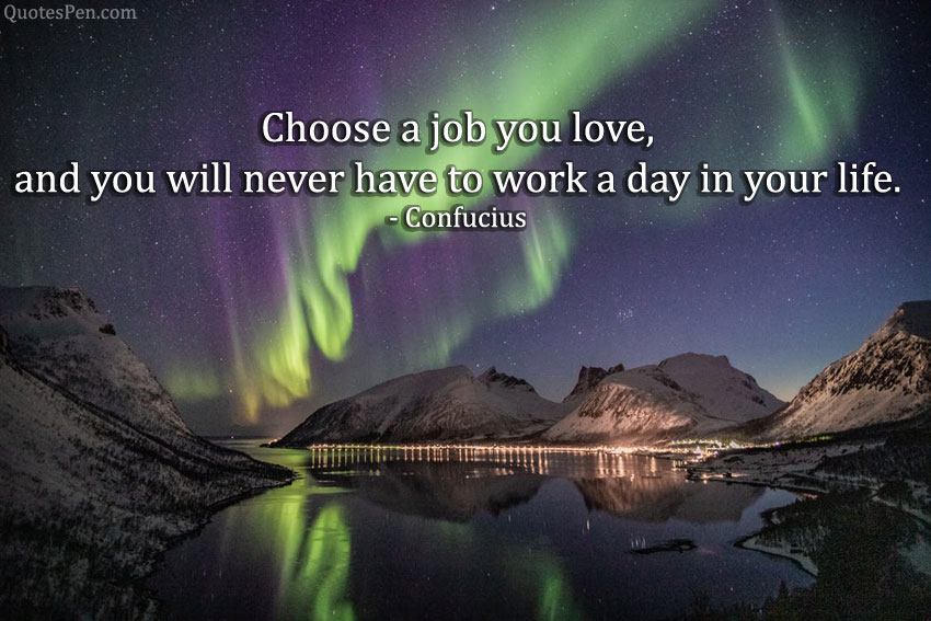 wednesday-motivation-quotes-for-work