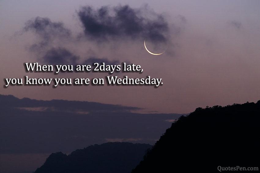 wednesday-motivational-meme
