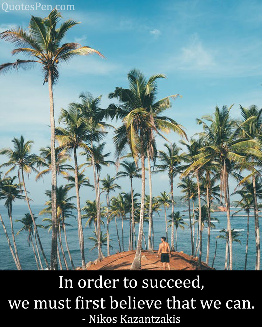 wednesday-motivational-quotes-for-the-workplace