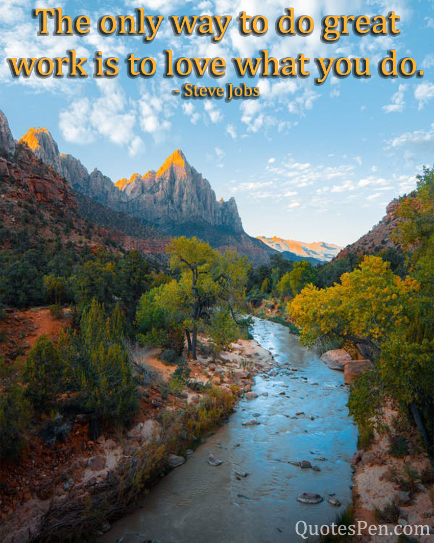 wednesday-motivational-quotes-for-work