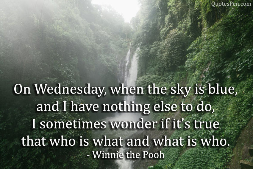 wednesday-quote-of-the-day