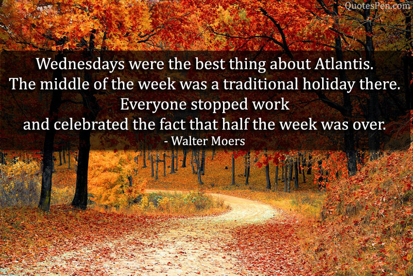 wednesday-quotes-of-the-day