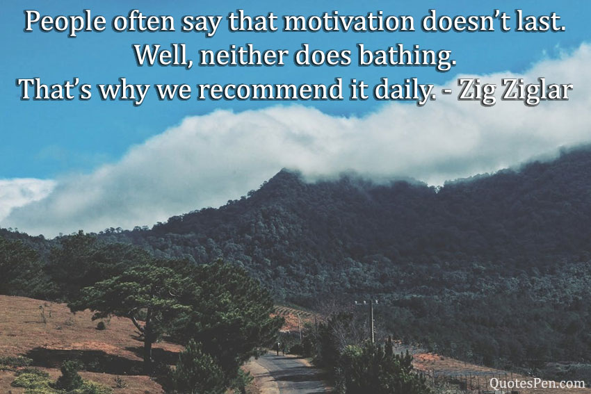 wednesday-quotes-on-inspirational