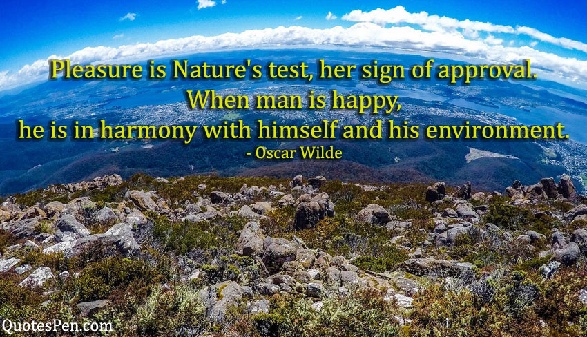 world-environment-day-quote